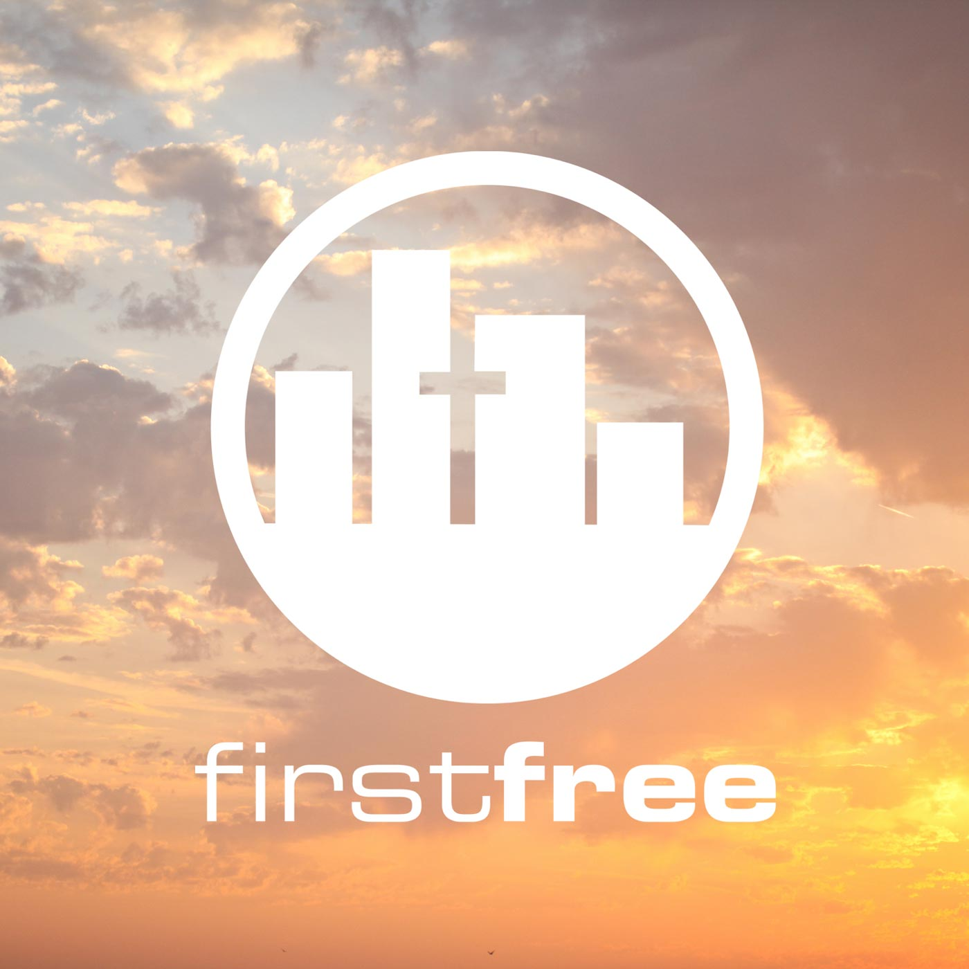 FirstFree's Sermon Podcast